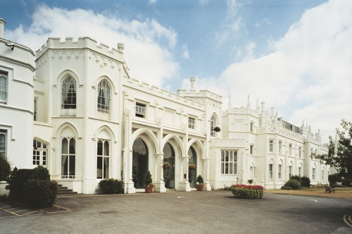 5-The-Priory-Hospital-Roehampton–London-England